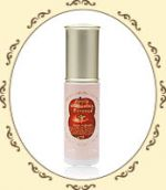 Apple Whitening Essence