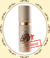 Mushroom Double Care Essence