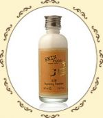 Red Ginseng Repairing Emulsion