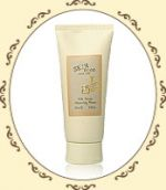 Milk Mania Washable Cleansing Foam