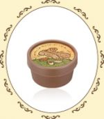 Honey Melon Hand Balm