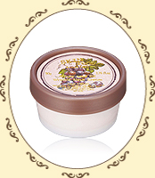 Grape Seed Oil Wrinkle Neck Cream