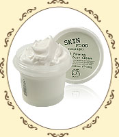 Milk Firming Neck and Bust Cream