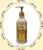 Hoop Beer Hair Conditioner