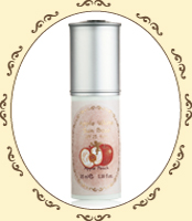 Apple White Sun Base SPF 25 PA++ Apple Peach