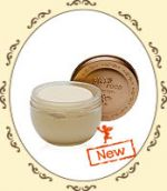 Sweet Potato Tinted Balm