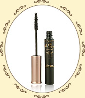 Chestnut Volume Mascara