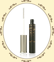 Lash Repair Mascara