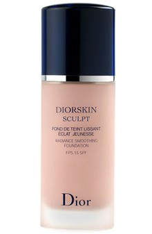 Diorshkin Sculpt Foundation