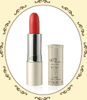 Candy Moist Rouge