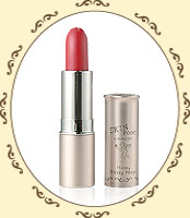 Honey Glossy Rouge
