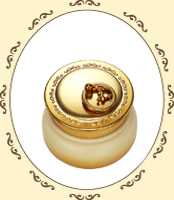 Gold Caviar Cream
