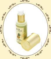 Pineapple Repair Serum
