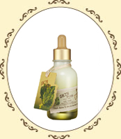 Fresh Juice E Serum (Wrinkle care)