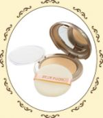 Sweet Hydra Cushion Pact SPF 25 PA++