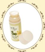 Fermented Soy Milk Wrinkle Care Sleeping Mask