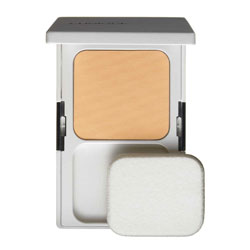 Derma White Powder Makeup SPF15/PA++