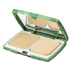 Stay-True Powder Makeup SPF15