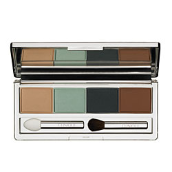 Colour Surge Eye Shadow Aqud