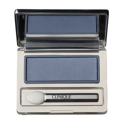 Colour Surge Eye Shadow Super Shimmer