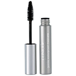 Gentel Water Proof Mascara