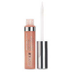 Glosswear For Lips Cream Shine