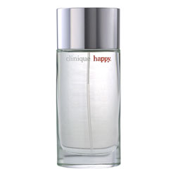 Happy Perfume Spray