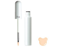 SKIN BEAUTY EYE ZONE CONCEALER
