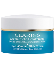 HydraQuench Rich Cream