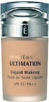 ULTIMATION Liquid Makeup