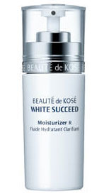 WHITE SUCCEED Moisturizer R