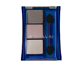 Expert Wear Eye Shadow Trios