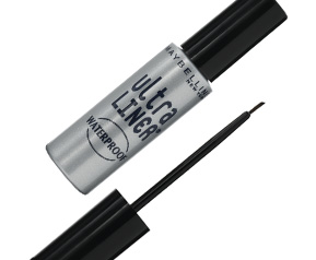 Ultra Liner Waterproof