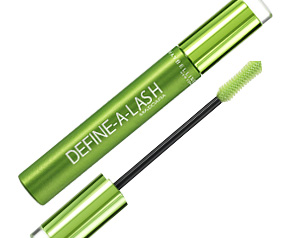 New Define-A-Lash Lengthening Mascara