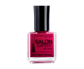 Salon Expert Nail Color
