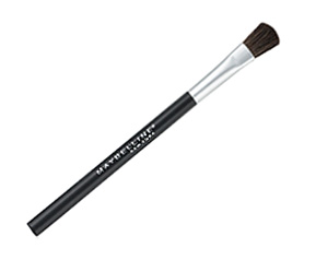 Expert Tools Eye Shadow Brush