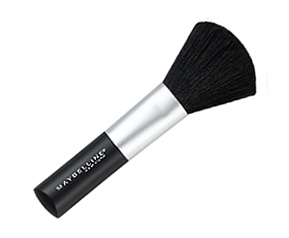 Expert Tools Face Brush