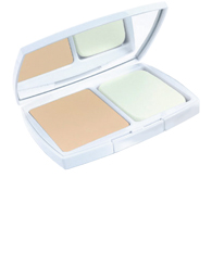 BLANC ESSENTIELWHITENING POWDER FOUNDATION SPF25/P