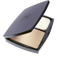 TEINT CONTRELE COMPACTMATTIFYING POWDER FOUNDATION