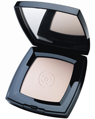 PURETE MATANTI-SHINE MATIFYING POWDER