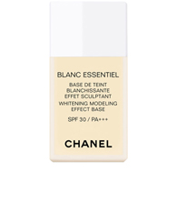 BLANC ESSENTIELLIGHT REFLECTING WHITENING CONCEALER STICK SPF 25 / PA +++