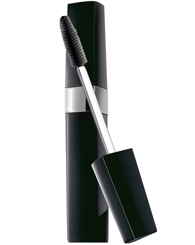 MASCARA BASE BEAUTELASH ENHANCING BASE