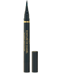 ECRITURE DE CHANELAUTOMATIC LIQUID EYELINER
