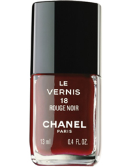 LE VERNISNAIL COLOUR