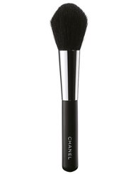 PINCEAU POUDRE RONDROUND POWDER BRUSH