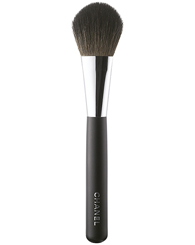 PINCEAU JOUESBLUSH BRUSH