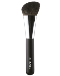 PINCEAU CONTOURSCONTOUR FACE BRUSH
