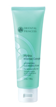 Hydra Intense Complex Hydrating Cleansing Foam