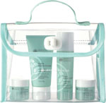 Hydra Intense Complex Hydra Intense Complex Set For Normal to Dry Skin