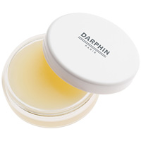 Age-Defying Lip Balm